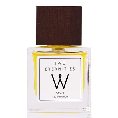 Two Eternities Walden How To Choose A Memorable Wedding Perfume