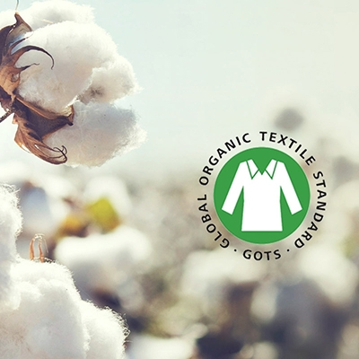 Style With Substance Podcast Organic September Soil Association
