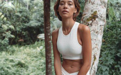 Organic Underwear Brands