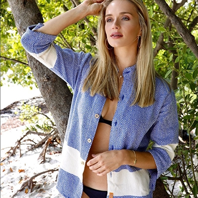 PLAYA 5 Organic Clothing Brands You Should Know