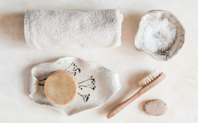 Reusable Makeup Remover Pads and Wipes