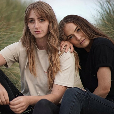 SAE Rima 5 Organic Clothing Brands You Should Know