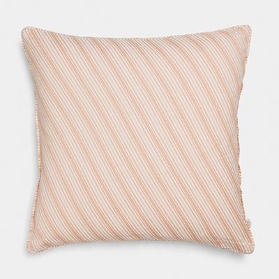 Aiayu Pillow Organic Homeware