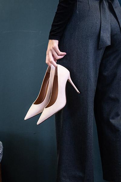 Allkind Vegan Shoes