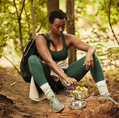 Dominique Drakeford The Root Podcast Conscious Chatter October Newsletter