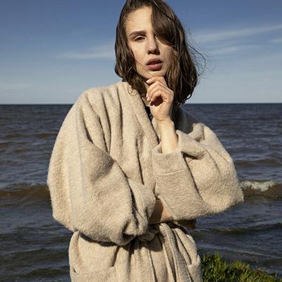 Hanna Fiedler x Harrods Pop Up October Newsletter
