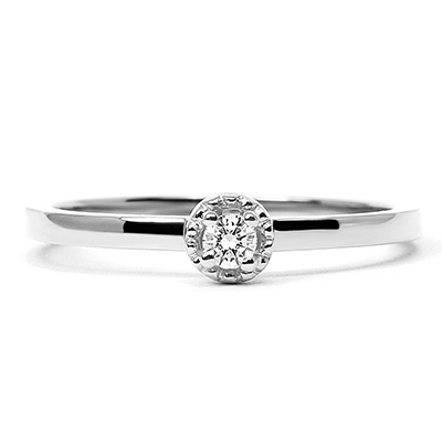 Lebrusan Studio How To Create your own ethical engagement ring