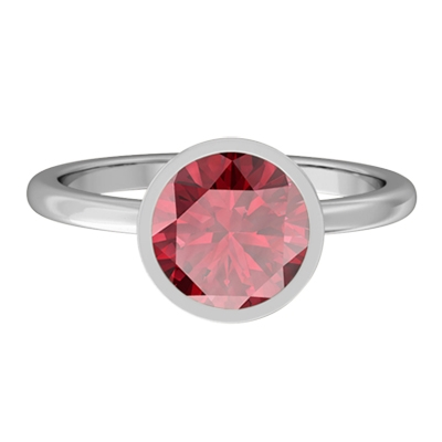 Fenton & Co How To Create your own ethical engagement ring