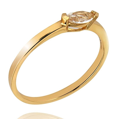 Lark & Berry Veto Ring How To Create your own ethical engagement ring
