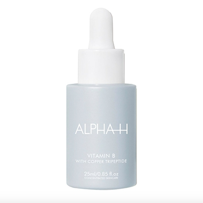 Alpha H Vitamin B How to use niacinamide in your skincare routine