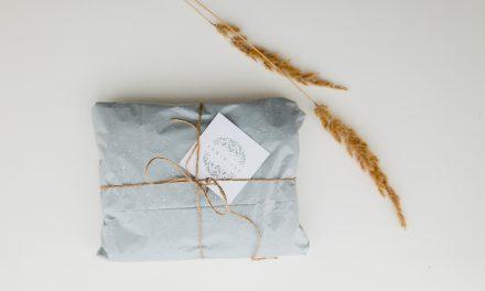 Christmas Gift Guide: For The Vegans