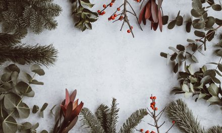 Christmas Gift Guide: The Outdoor Lover