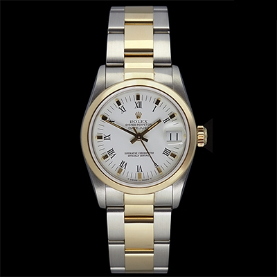 A guide to buying vintage watches Vintage Rolex Watch The Vintage Watch Company