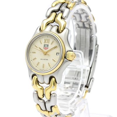 A guide to buying vintage watches Vintage Tag Heuer Watch Open For Vintage