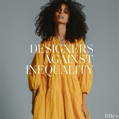 December Newsletter Rites Designers Against Inequality Auction