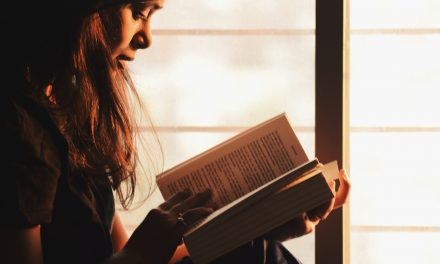 Your Essential Guide To Environmental Reading
