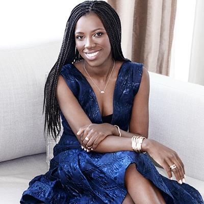 Ten Ten Blue Nile Engagement Rings Almasika Catherine Sarr