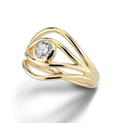 Ten Ten Blue Nile Engagement Rings Almasika