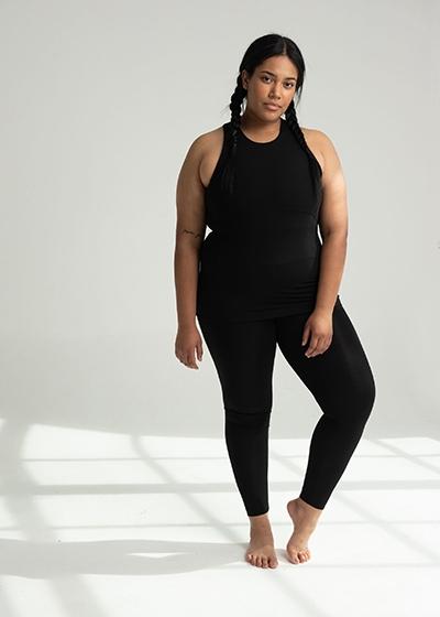 Conscious Yoga Wear Asquith