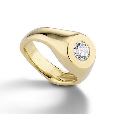 Ten Ten Blue Nile Engagement Rings Aurora Lopex Mejia