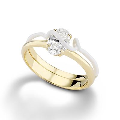 Ten Ten Blue Nile Engagement Rings Bea Bongiasca