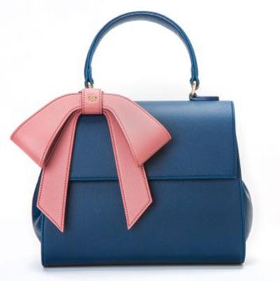 Best Vegan Handbags Gunas NY Vegan Bags