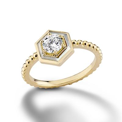 Ten Ten Blue Nile Engagement Rings Harwell Gofrey