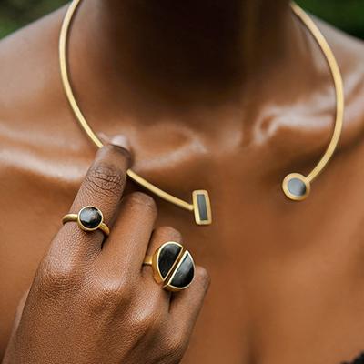 Ethical Jewellery Brands for 2021 Kaleidoscope Beauty