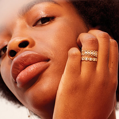 Ethical Jewellery Brands for 2021 Kimaï