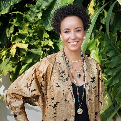 Ten Ten Blue Nile Engagement Rings Lauren Harwell Gofrey