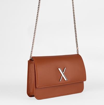Best Vegan Handbags Luxtra London Belt Bag Vegan Bags