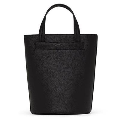 Best Vegan Handbags Matt and Nat Casa Crossbody Vegan Bags