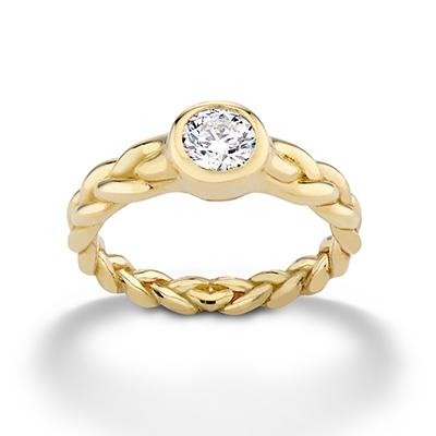 Ten Ten Blue Nile Engagement Rings Pamela Love