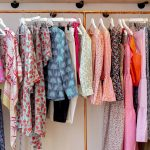 10 Questions For Sustainable Store London