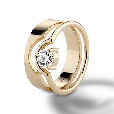 Ten Ten Blue Nile Engagement Rings Wwake