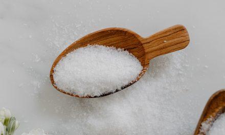 Best Bath Soaks and Salts
