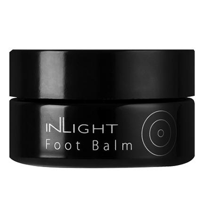What Is Reflexology And Why Should You Be Doing It During Lockdown? Inlight Organic Foot Balm