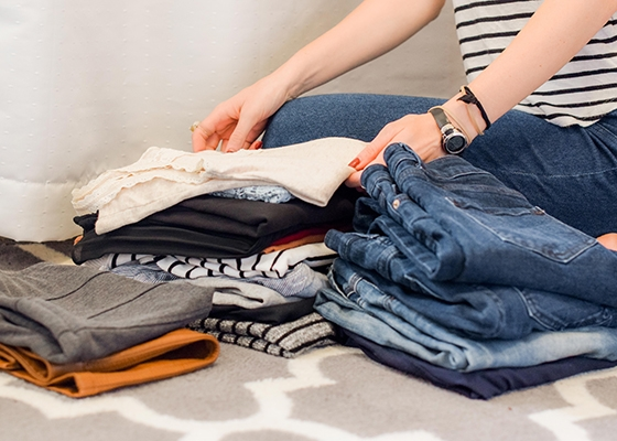 Buy Less Buy Better How To Shop More Consciously
