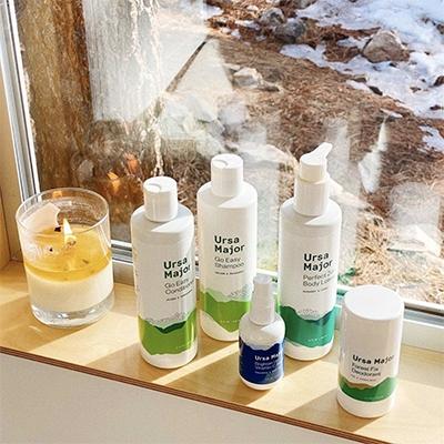 Plastic Negative Beauty Brands Ursa Major