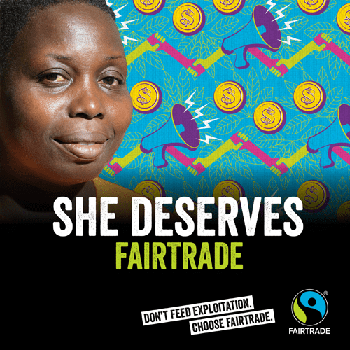 Best Fairtrade Hats and Hair Accessories She deserves Fairtrade
