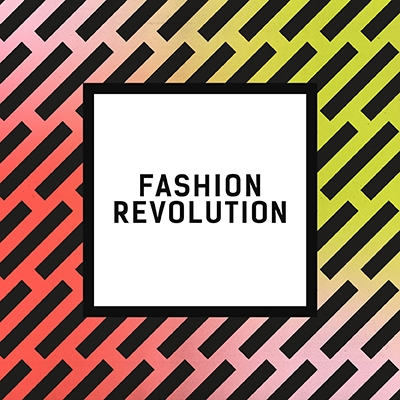 On International Women's Day, Honour Female Garment Workers Fashion Revolution #whomademyclothes