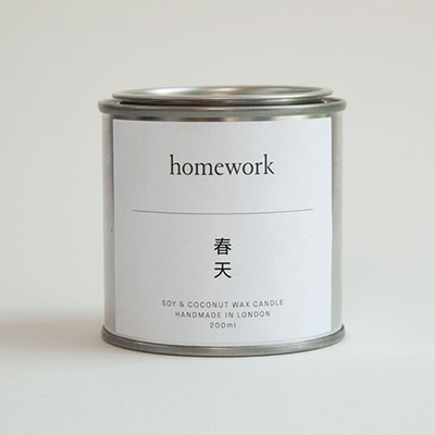 May 2021 Newsletter Homework Store Chun Tian Candle