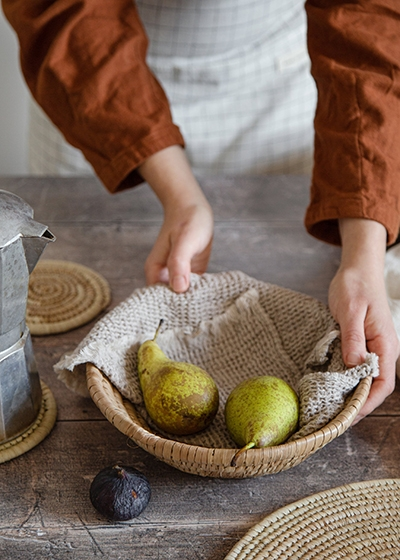 Sustainable Homeware for Spring Our Lovely Goods