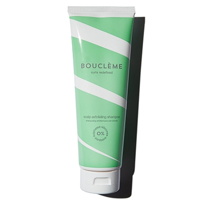 Why Scalp Health Is the New Skincare Boucleme Scalp Exfoliating Shampoo