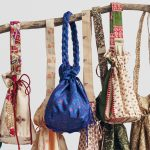 Sustainable Online Fashion Boutiques