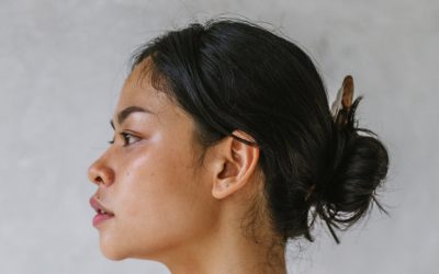 Why Scalp Health Is the New Skincare