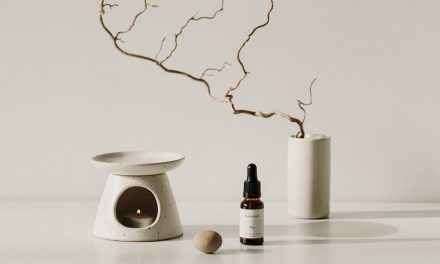 Sustainable Homeware for Spring