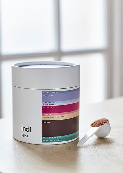 What are Adaptogens and how to choose the right one for you Indi Supplements Mind