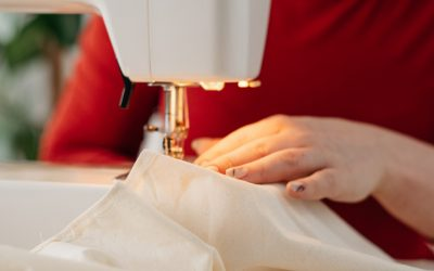 Loved Clothes Last: A Guide To Mending and Repair Services You Should Use For Your Clothes