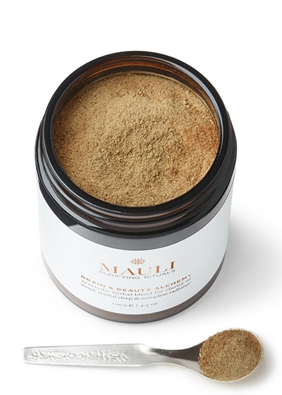 What are Adaptogens and how to choose the right one for you Mauli Purifying Rituals Adaptogens